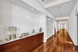 1040 Biscayne Blvd - Photo 41