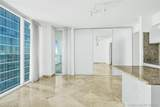 1040 Biscayne Blvd - Photo 9