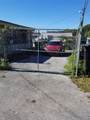 875 25th St - Photo 13