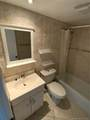 1800 79th St Cswy - Photo 13