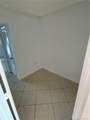 1800 79th St Cswy - Photo 15