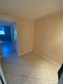 1800 79th St Cswy - Photo 6