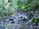 4-San Roque 3-Grecia Provincia De Alajuela, Costa Rica - Photo 1