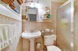 621 68th Ave - Photo 10