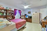 621 68th Ave - Photo 11