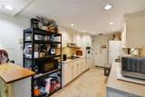 621 68th Ave - Photo 4