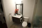 7825 107th Ave - Photo 12