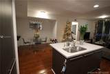 7825 107th Ave - Photo 6