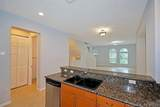 1033 17th Way - Photo 11