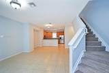1033 17th Way - Photo 16