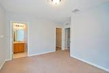 1033 17th Way - Photo 18
