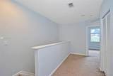 1033 17th Way - Photo 20