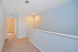 1033 17th Way - Photo 21