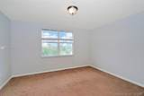 1033 17th Way - Photo 22