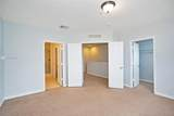 1033 17th Way - Photo 23