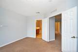 1033 17th Way - Photo 24