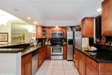 1001 14th Ave - Photo 4