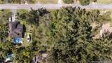 22815 155th Ave - Photo 1