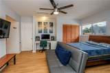 16000 8th Ave - Photo 14