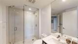 45 9th St - Photo 10