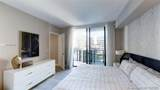 45 9th St - Photo 12