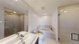 45 9th St - Photo 16
