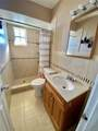 4050 135th St - Photo 4