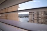 18061 Biscayne Blvd - Photo 30