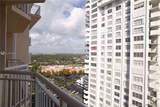 18061 Biscayne Blvd - Photo 5