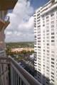 18061 Biscayne Blvd - Photo 7