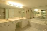 17275 Collins Ave - Photo 11