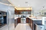 1035 208th St - Photo 10