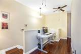 1035 208th St - Photo 13