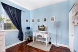 1035 208th St - Photo 17