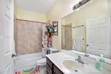 1035 208th St - Photo 19