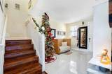 1035 208th St - Photo 2