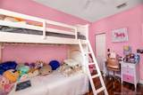 1035 208th St - Photo 20