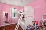 1035 208th St - Photo 21