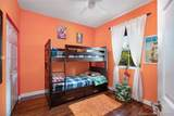 1035 208th St - Photo 22
