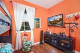 1035 208th St - Photo 23