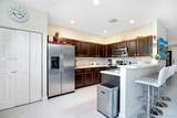 1035 208th St - Photo 9