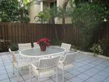 1000 24th Ave - Photo 10