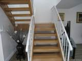1000 24th Ave - Photo 11