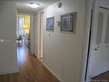 1000 24th Ave - Photo 12