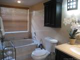 1000 24th Ave - Photo 16
