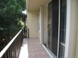 1000 24th Ave - Photo 17