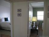 1000 24th Ave - Photo 20