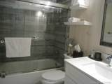 1000 24th Ave - Photo 24