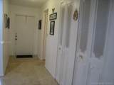 1000 24th Ave - Photo 26