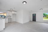 15630 101st Ave - Photo 11